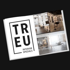 TREU-brochure-gietvloeren